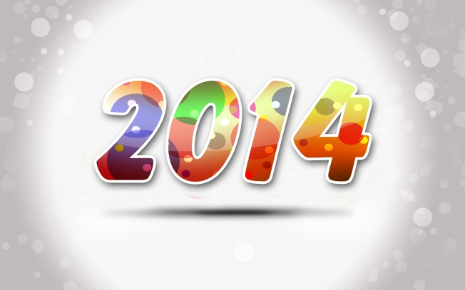 UpComing-Happy-New-Year-2014